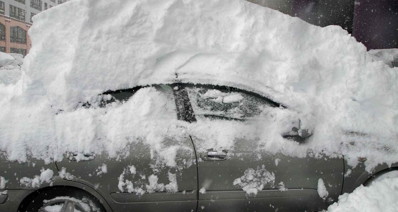 雪は友だちですが、うーん。